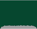 Andreas Mader polsterei . sitzmöbelbau Logo